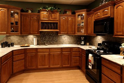 new colors for kitchens kitchen exquisite kitchen color ideas also kitchen paint