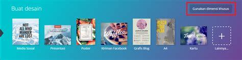 membuat desain grafik online cara membuat desain grafis online serta gratis mafalaz