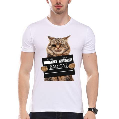 aliexpress buy teeheart s bad cat dept