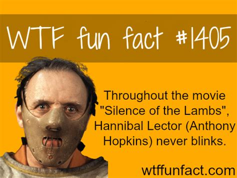 horror movies facts wtf facts