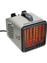 Small Heater On Efficient Space Heaters Small Energy Efficient Fans