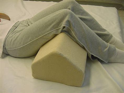 bed wedge pillow for legs medical foam foam wedge bed wedge leg wedge back wedge