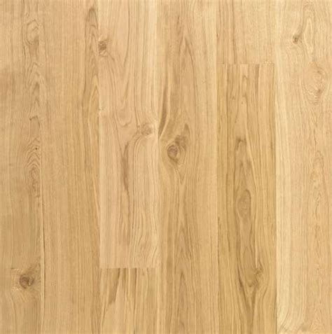 Kahrs Hardwood Flooring Reviews by Kahrs Oak Winchester Engineered Wood Flooring