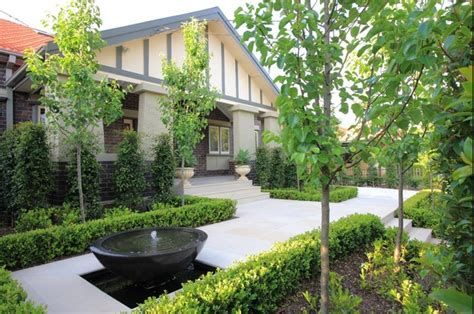 Garden Ideas Melbourne Garden Design Ideas Melbourne
