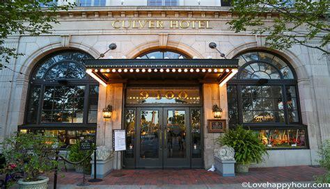 wedding ceremony locations los angeles ca affordable wedding venues los angeles ca