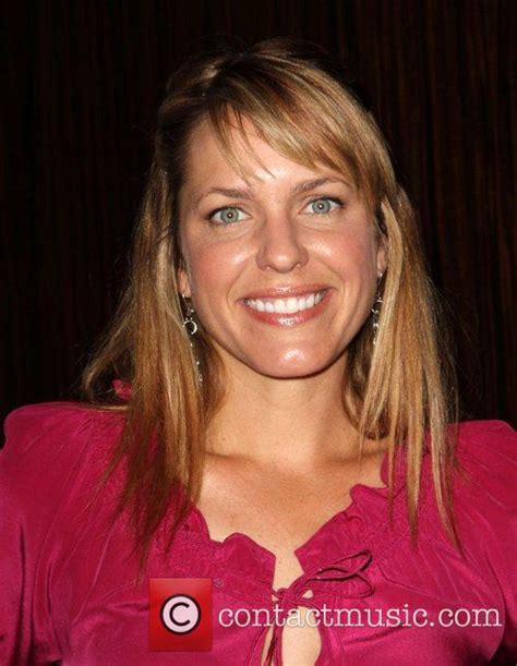 adrianne zucker new hairstyle 2015 adrianne zucker new hairstyle 2015 hairstylegalleries com