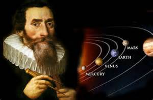 Johannes kepler and astrology caravan to midnight