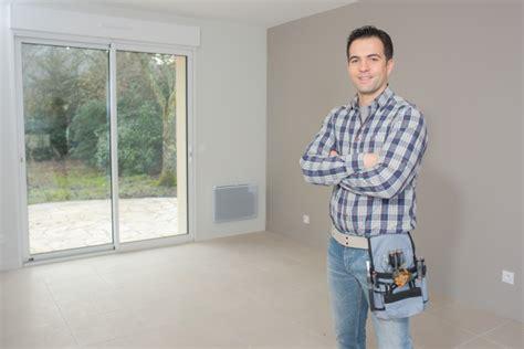 Pour Vendre Une Maison Que Faut Il Faire 3738 by Pour Vendre Une Maison Que Faut Il Faire Simple Vous Avez