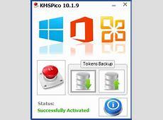 Download KMSPico 10.2.1 Final [UPDATED 2018] Kms Activator