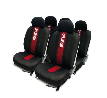 Sparco Corsa Racing Spc Sparco Seat Cover Classic Spc1013 Price Review And Buy In Uae Dubai Abu Dhabi Souq