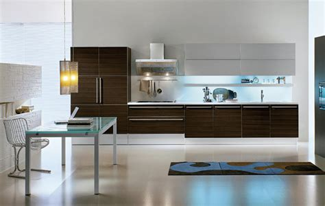 Modern Kitchen Cabinets Nyc Modern Rta Kitchen Cabinets Usa And Canada With Modern Kitchen Cabinet Design Design Ideas