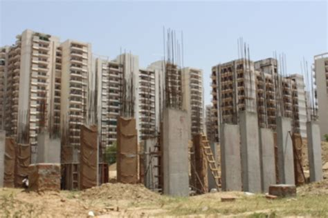Adore Happy Homes Grand in Sector 85, Faridabad   Price