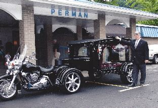 perman funeral home and cremation services inc