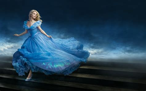 film cinderella hd 14 hd cinderella movie wallpapers hdwallsource com