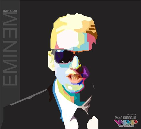 tutorial wpap sketchbook 50 best images about digital design on pinterest behance
