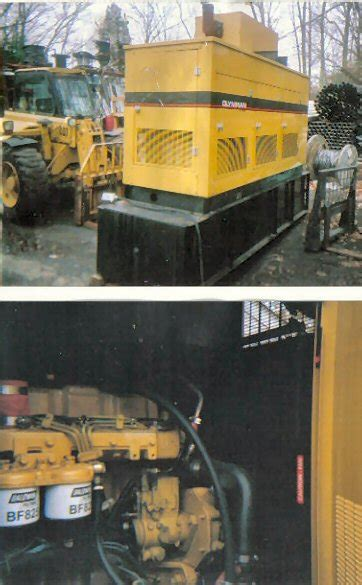 marine fuel tanks massachusetts electrical generators