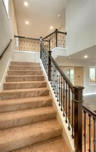 wrought iron and wood banisters best 25 iron railings ideas only on metal