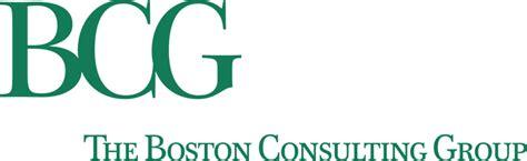 Bcg Summer Mba Internship by Summer Internship Boston Consulting Inta