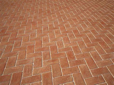 pavimento in cotto per esterni la pulizia delle superfici in cotto come pulire un