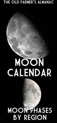 full moon for july 2017 the old farmers almanac full moon for december 2017 moon phases december and moon