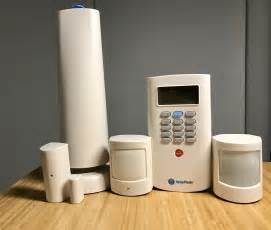 simplisafe simplisafe reviews simplisafe
