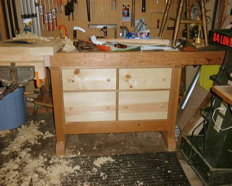 woodworking shop projects setting up a woodshop pdf woodworking home design idea