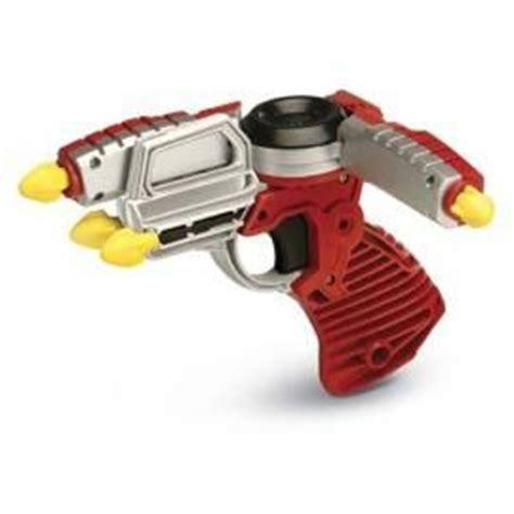 Gear Viper Blaster bedienungsanleitung f 252 r gear gear deutsche bedienungsanleitung