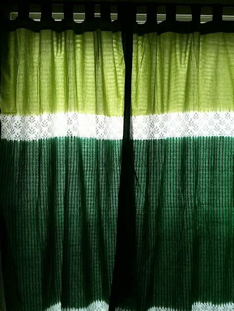 forest green curtains drapes 17 best images about curtains and panels on pinterest