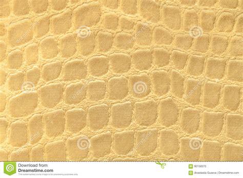 fourniture tapisserie d ameublement materiel tapisserie d ameublement daiit