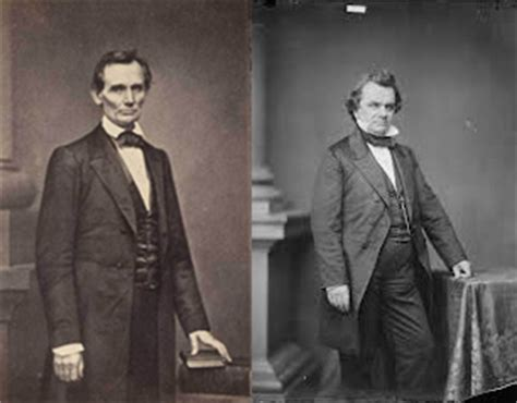 the lincoln douglas debates essential civil war curriculum