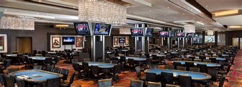 live poker room ta poker room at seminole hard rock hotel casino on