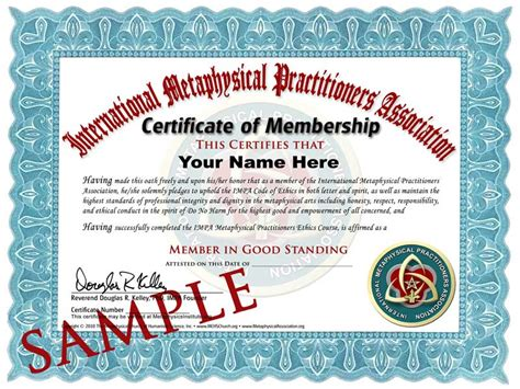 life membership certificate template 1000 ideas about