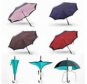 2015 Creative Double Layer Inverted Umbrella Free Peninsular Delivery