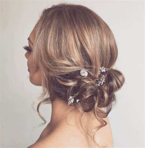 homecoming hairstyles for medium length hair 40 diverse homecoming hairstyles for medium and