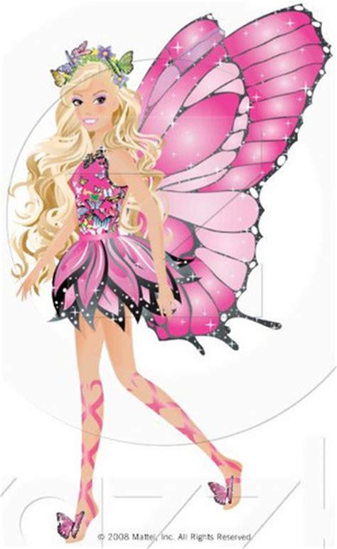 imagenes barbie mariposa pel 237 culas de barbie im 225 genes barbie mariposa fondo de