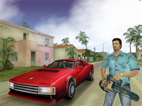 grand theft auto vice city gta wiki the grand theft auto wiki grand theft auto vice city download pobierz za darmo