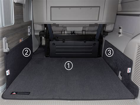 boat covers in my area brandrup carpet for boot area vw t6 t5 california ocean