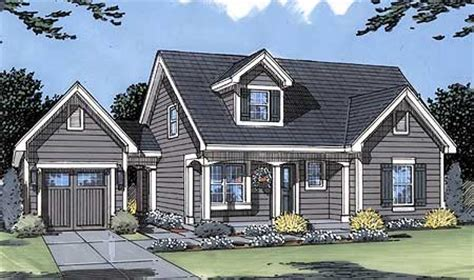 Ranch House Plans With 2 Master Suites single garage with breezeway 39094st 1st floor master