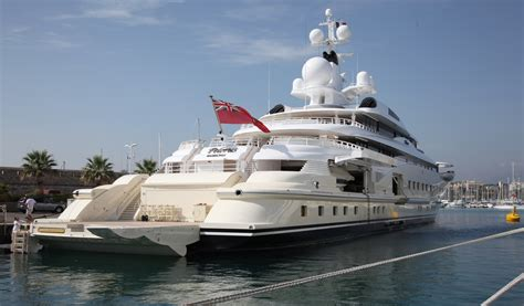 pelorus yacht layout pelorus superyachts news luxury yachts charter