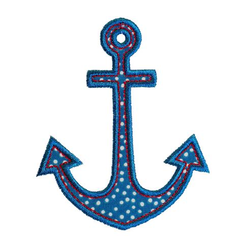 embroidery design anchor anchor embroidery designs 171 embroidery origami