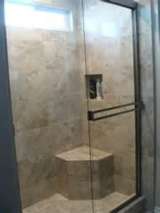 Home Decorating Bathroom » Ideas Home Design