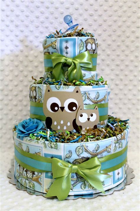 Handmade Gifts For Baby Boy - craftaholics anonymous 174 handmade baby boy shower gifts