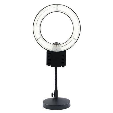 best ring light mirror for makeup desktop vanity studio ring light vanities you ve and
