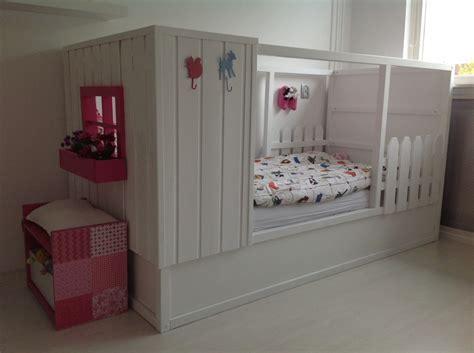 Ideas For Decorating A Small Living Room kolejne metamorfozy 243 ka kura pomys y i inspiracje