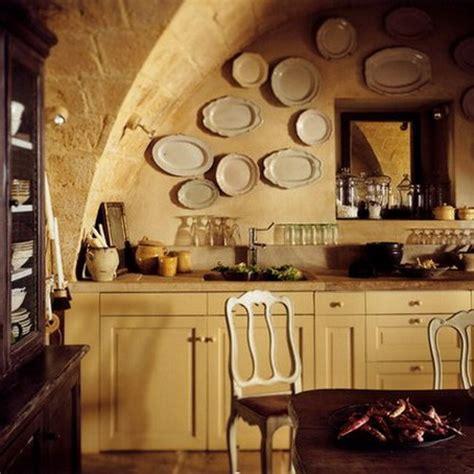 französisch land esszimmer stühle k 252 chen interieurs mit franz 246 sischen deko elementen