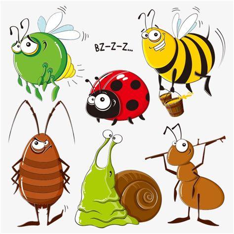 Imagenes Animados De Insectos | resumen de dibujos animados de insectos dibujos animados
