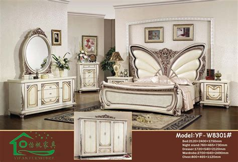 Bedroom Furniture Classic Classic Bedroom Furniture Raya Furniture