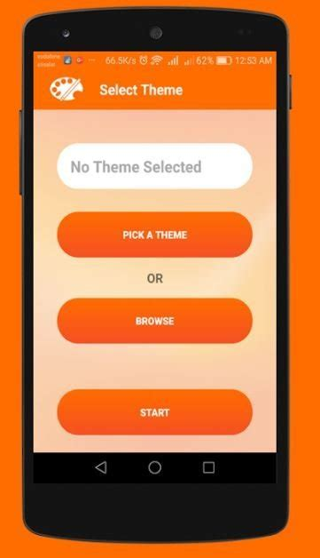 miui themes without account guide to fix miui 8 402 theme error without root access