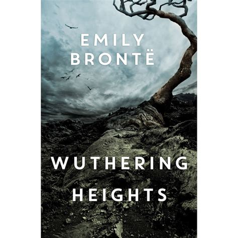 wuthering heights books 10 evergreen classic novels that you ll never tire of