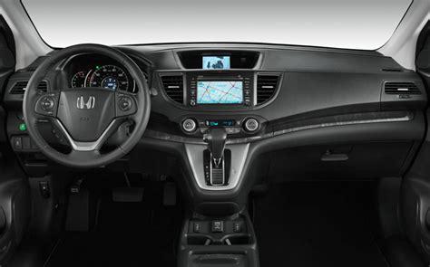 Interior All New Crv by 2013 Honda Cr V Vs 2013 Gmc Terrain Albuquerque Honda